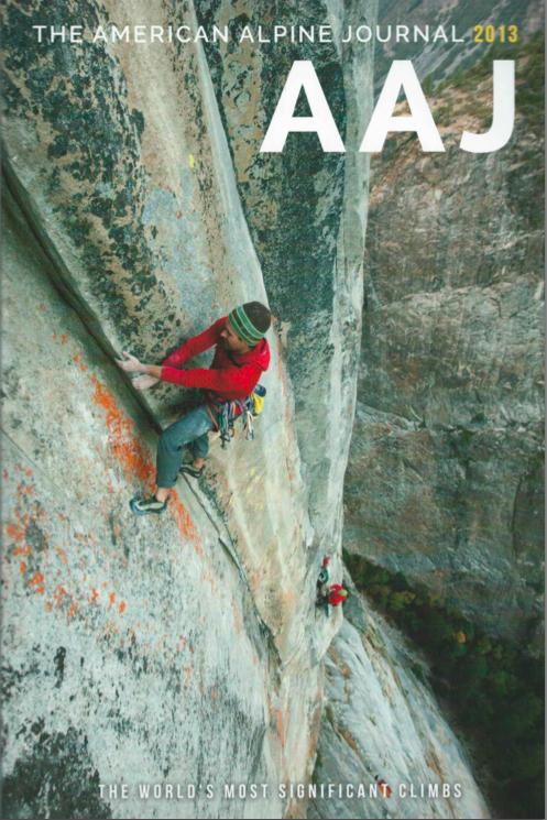 AAJ Cover 2013